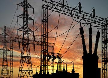 Engenharia Elétrica - Alta, Média e Baixa Tensão